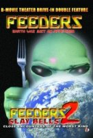 Feeders2