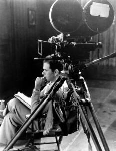 Frank-Capra-1934