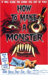 how-to-make-a-monster-movie-poster-1958-1020143984