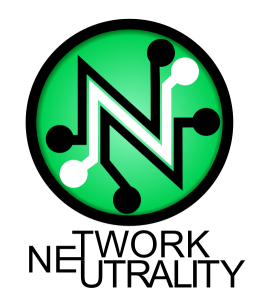 Network_neutrality_symbol_english.svg