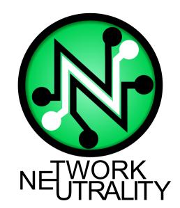 Network_neutrality_symbol_english.svg