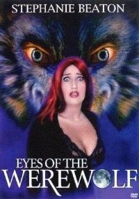 Eyes-of-the-Werewolf