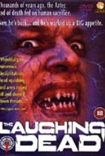 laughing dead 2