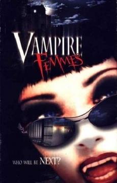vampyre_femmes_1999