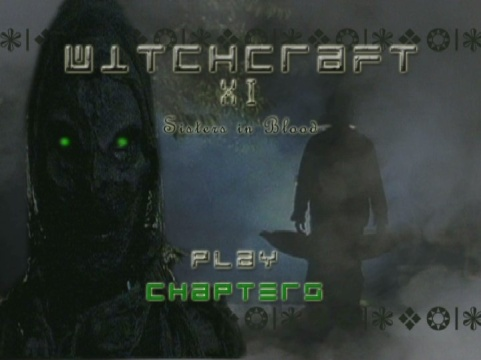 witchcraft_dvd_menu