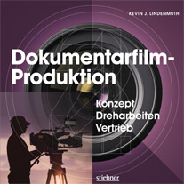 US-Dokumentarfilm.indd