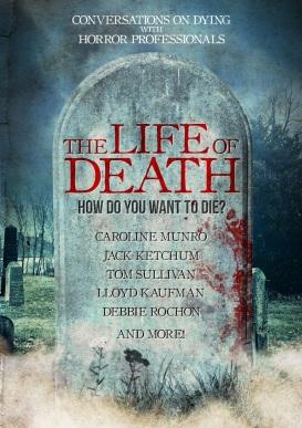 Life of Death.jpg
